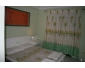 Appartement meublé à louer à Sousse