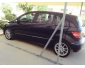 Voiture occasion Mercedes classe B 180 CDI