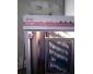 Des couveuses automatiques à vendre à Nabeul