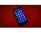 Samsung Galaxy Core Prime NEUF
