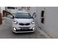 Superbe KIA PICANTO version sport