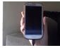 Samsung S3 occasion à ne pas rater