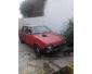 Fiat occasion Ritmo moteur 5cv essence