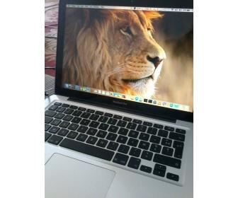 annonce macbook pro tn
