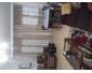 Appartement meublé à Ain zaghouan