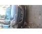 À vendre voiture occasion Peugeot 301