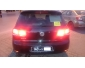 Volkswagen Golf 6 1.4 TSI CARAT -10