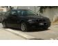 BMW e46 compact phase 2