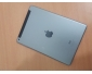IPad Air 1 gris Officiel