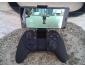 Sony Xperia Z3 occasion (en bon état ) importé