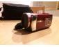 Camera Sony CX210 neuve