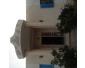Villa a louer ou a vendre à Djerba