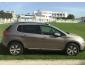 Peugeot 2008 presque neuve