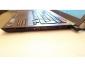 PC portable sony Vaio 4