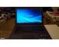 PC portable sony Vaio 2