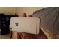 iphone 6 gris sidéral ou silver debloquer tou opérateur 2