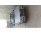 Fiat Uno occasion à Sousse