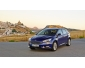 FORD FOCUS occasion 1L ECOBOOST
