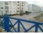Appartement S+1 à Hergla plage