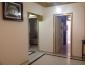 Appartement Cité El Borj Bhira près du Carrefour