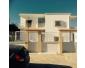 Maison à Vendre Ben Arous