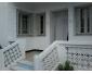 Villa centre ville Mahdia 99216738