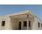 Villa en cours de construction à kerkennah