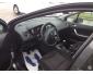 Peugeot 308 occasion Tunisie