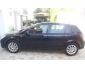 Voiture occasion OPEL ASTRA H