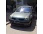 Clio bombée essence à 12500 (Ain Zaghouane)