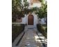 villa haute standing à sfax Tunisie