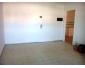 Appartement à louer à Rades