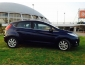 Ford Fiesta TITANIUM FULL PACK NEW