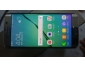 Vente Samsung S6 occasion edge 2