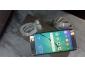 Vente Samsung S6 occasion edge