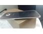 Vente Samsung S6 occasion edge 3