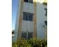 Appartement S+3 résidence samar à Ariana Tunisie