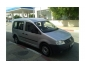 Voiture occasion Caddy life 7 places Tunisie