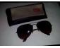 Lunettes Ray-Ban occasion Tunisie