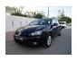 Voiture occasion Volkswagen Golf 6