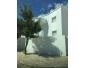 A vendre une belle villa située à Ain-Zaghouan