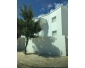A vendre une belle villa située à Ain-Zaghouan Tunisie