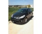 Voiture PEUGEOT 207 occasion ESSENCE 5CV Tunisie 1