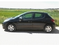 Voiture PEUGEOT 207 occasion ESSENCE 5CV Tunisie 4