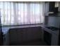 Appartement S+1 kram