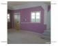 Etage de villa spacieux 125m2 Gabes 2