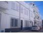 Immeuble titré au CV de Bizerte