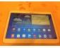 Tablette Samsung en bon état a petit prix