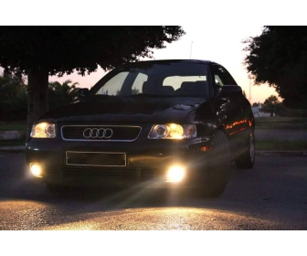 voiture audi a3 tdi 130 ch boite auto tunisie. Black Bedroom Furniture Sets. Home Design Ideas