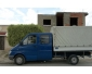 Camion occasion MERCEDES BENZ